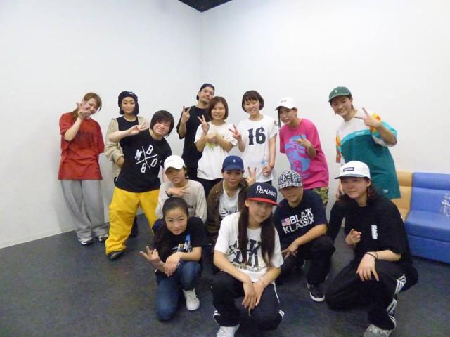 atsuki&tomoyo5