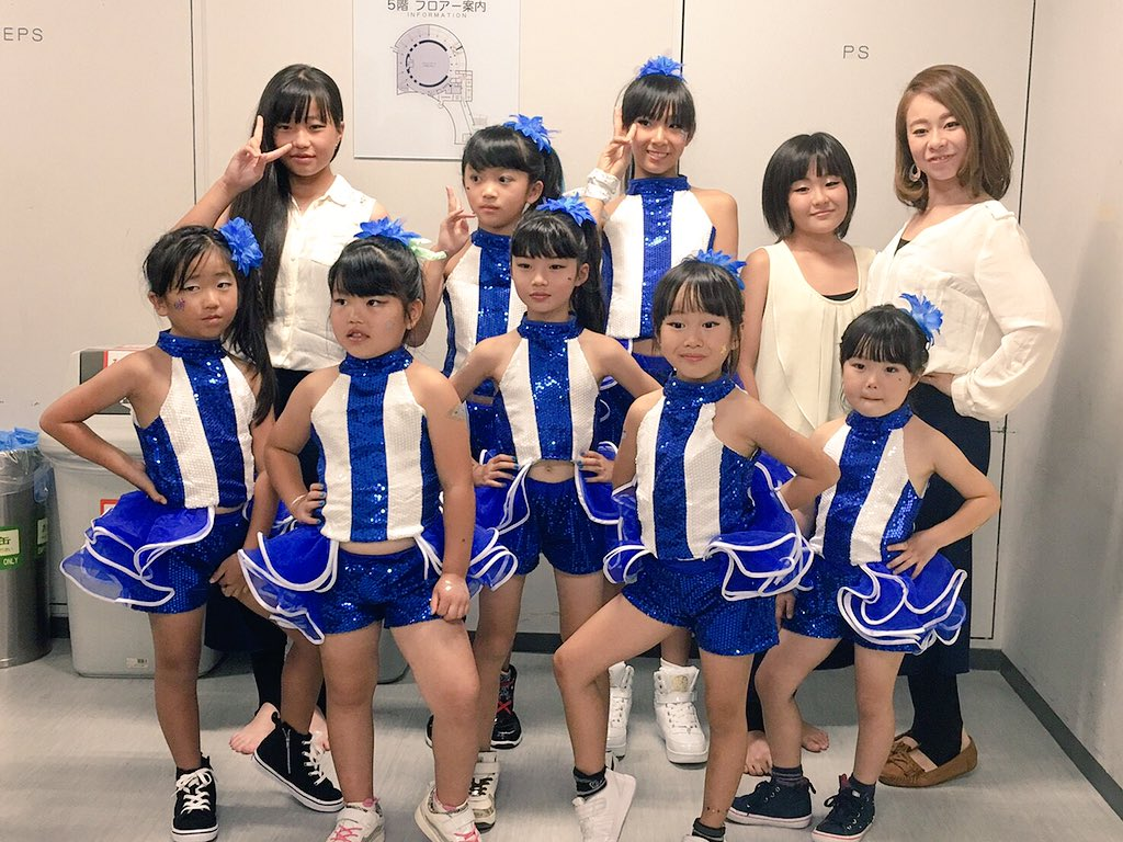 dancebox4